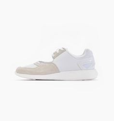 adidas Originals AOH-007 | White | Sneakers | S79350 | Caliroots
