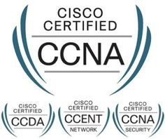 Netexperts CCNA Training, Course & Certification Institute in Delhi  India has been offering quality training in the fields of  data Center, security, routing and switching and voice. More info http://netexpertsindia.metroblog.com/ccna_training_institute_in_delhi