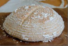 NIK_0011-02 Bread, Food, Brot, Essen, Baking, Meals, Breads, Buns, Yemek