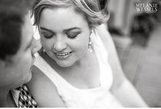 Engagement photo session | Melrose Arch Johannesburg Melrose Arch, Photo Sessions, Engagement Photos, Photography, Wedding, Engagement Pics, Mariage, Engagement Shoots, Photograph