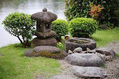 ☘ Aʍαʑιŋɠ ℒαŋ∂ꜱϲα℘ℯ∂ Gαɾ∂ℯŋꜱ Suizenji park, Kumamoto. #suizenji