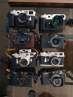 tokyo camera style - Leica Monochrom with 50mm f2 APO Summicron, Leica...
