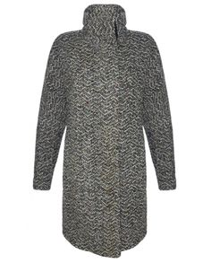 DAY BIRGER ET MIKKELSEN Day blink coat