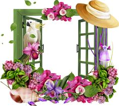Good Afternoon sister have a relaxing afternoon xxx❤❤❤💌. Halloween Frames, Christmas Frames, Flower Backgrounds, Flower Wallpaper, Good Night Messages, Afternoon Messages, Garden Frame, Birthday Frames, Cluster