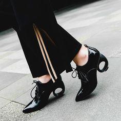 106 In 2019 KlerenBruids Beste Van Afbeeldingen Shoes Schoenen H9EWDY2I