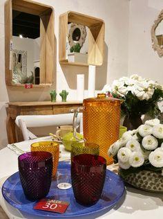 #artedellatavola #casamata #casamatastyle #homedecor #homedesign #interiordesign #home #house #ideas