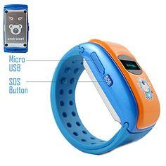 ANDROSET Kids GPS Tracker SIM Card Operated Watch for Children-2 Way Talk (BLUE/ORANGE) ANDROSET http://www.amazon.com/dp/B00TVR2VM8/ref=cm_sw_r_pi_dp_WGgevb1281JEG