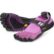 $15 off all Vibram FiveFingers plus FREE Shipping - SALE ends at midnight!