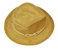a1fd16b1bf6b6 10 Best Mens Summer hats images