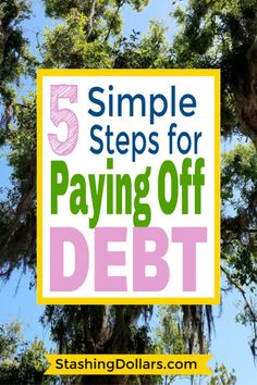 Got credit card debt? Find out more about how to consolidate credit card debt and how to live free from debt. Chase Bank, Pay Debt, Debt Payoff, Business Credit Cards, Best Credit Cards, Credit Score, Energy Saving Tips, Loan Consolidation, Build Credit