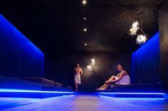 Silent room #relax #area #spa #resort #südtirol #alto #adige