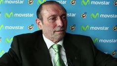 """Quini: """"Vicente del Bosque ha demostrado ser el mejor"""""""