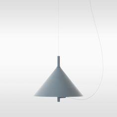 Wästberg hanglamp Nendo W132S1 door Nendo