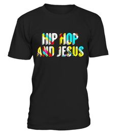 # Hip Hop and Jesus, Fun Colorful Christian Tee Shirt . Special Offer, not available in shops Comes in a variety of styles and colours Buy yours now before it is too late! Secured payment via Visa / Mastercard / Amex / PayPal How to place an order Choose  https://www.fanprint.com/stores/sons-of-anarchy?ref=5750