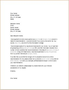 Services Cancellation Letter Download At HttpWorddoxOrg