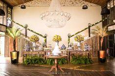 decoracao_de_casamento_amarelo_azul31