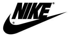 logo nike - Google Search