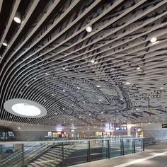 Stationshal-Delft-12.jpg