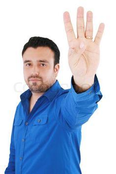 4 razones.precio de clases ingles particulares metodo recordar no solo entiendes centros 6 en murcia garantia.no tengo mucho dinero y pagar sin garantia es estupido.