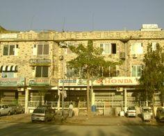 Laraib Centre, Islamabad. (www.paktive.com/Laraib-Centre_2198WD24.html)