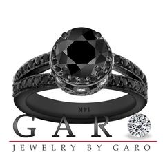 i'd wear this if proposed with....