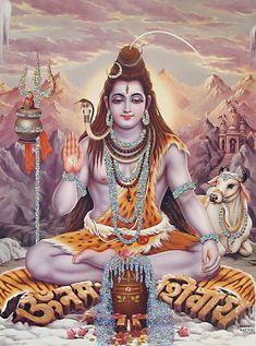 Shiva.jpg (557×750)