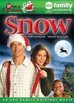 image of snow latest movies old christmas movies hallmark christmas movies holiday movies - Old Christmas Movies