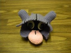 Amigurumi Pattern Generator : Sweet Potato Biscuits Recipe Stuffing, Crochet and ...