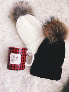 winter fashion, christmas gifts, stocking stuffers, cute hats, winter hats