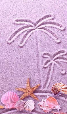 The absolute most beautiful wallpapers are here! Ocean Wallpaper, Phone Screen Wallpaper, Summer Wallpaper, Pastel Wallpaper, Cute Wallpaper Backgrounds, Animal Wallpaper, Pretty Wallpapers, Cellphone Wallpaper, Galaxy Wallpaper