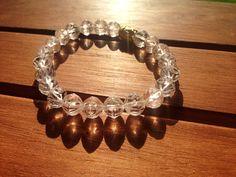 #FriendshipBracelets #BraceletsForFun #BraceletsLucky #BraceletsForAbundance #BraceletsOfLove #BraceletsForYou #Buddha #BuddhaStyle #White #Gold #LikeACrystal #Beads #Tenderness #Nice https://www.facebook.com/ensistore