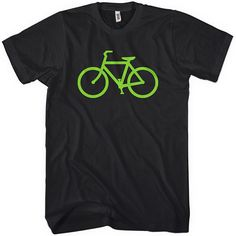 Bike Route Tshirt  Men XS to 4XL and Youth XS to door smashtransit, $20.00