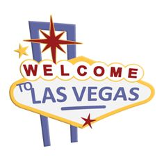 Clip Art Vegas Clip Art las vegas casino clip art digital images clipart night freebie welcome to this reminds me of my wedding