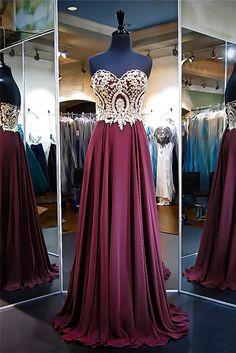 1563 Best Bridesmaids Dress Ideas Images In 2019 Bridesmaids