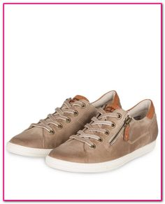 d9a93ec1299b68 Paul Green Sneaker Beige Sale-Viele Angebote im Paul Green Online-Shop..  modischen Ballerinas