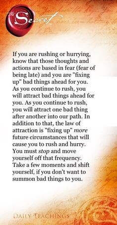 So true - don't rush love, if you do you will be  pushing away so many good things which are truly meant for you <3