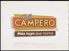 -_- Anuncio Campero... Otro muy malo | @CamperoGT