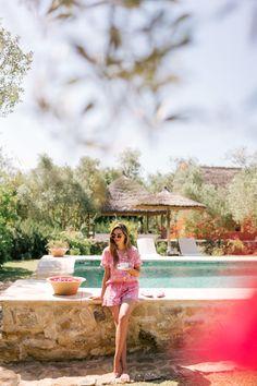 6a8f5d213b71f A Countryside Escape At Hacienda San Rafael in Spain