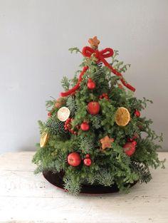 Christmas Wreaths, Christmas Decorations, Holiday Decor, Home Decor, Holiday Burlap Wreath, Christmas Decor, Ornaments, Interior Design, Christmas Ornaments