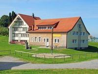 Ferienhaus Rechberg, 9044 Wald AR