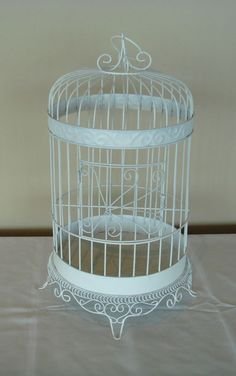 Hire products wedding hire perth wedding shop perth wedding wishing well wishing tree bird cages perth wedding hire wedding decorations junglespirit Choice Image