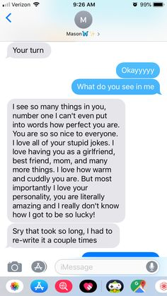I need this kind of boyfriend, please? Cute Boyfriend Texts, Boyfriend Goals, Future Boyfriend, Boyfriend Quotes, Boyfriend Girlfriend, Relationship Paragraphs, Cute Relationship Texts, Relationship Goals Pictures, Couple Goals Texts