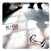 Andrea Lombardini trio - Big Beat - Alt88 (Caligola 2108) by Caligola Records on SoundCloud /// YOU CAN BUY IT ON OUR SHOP: http://www.caligola.it/shop/#!/~/product/id=25091606