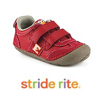 Alanis Morissette and son Ever sighted with Stride Rite Sesame Street™ Elmo Shoes ... http://www.jewelsandpinstripes.com/blog/2012/04/11/celebrity-sighting-alanis-morissette-and-son-ever-with-stride-rite-sesame-street-elmo-shoes/