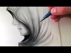 How to draw, tutorials, guides, fan art, and vlogging channel. New artwork video every week. Uploading fan art drawings and paintings, in a time lapse (speed...