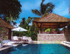 Indonesia