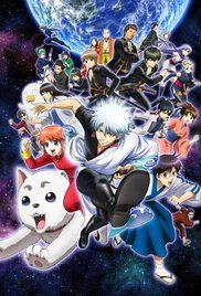 Watch Gintama Online Episode 3. The comic adventures of a samurai having to live in an alternate history of Japan occupied by aliens.