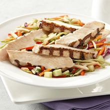 Asian Chicken Salad | PERDUE®
