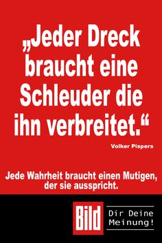 Inspiring Quotes About Life, Satire, Text Messages, Comedians, Wake Up, Texts, Novels, Life Quotes, Germany
