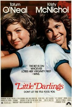 Little darling: Kristy McNichol, the young actress America adored in the '70s & '80s - #kristymcnichol #70sstars #vintage #retro #70s #seventies #80s #eighties #actresses #teenstars #celebrities #vintagecelebrities #clickamericana 1980's Movies, Movies 2019, Movie Tv, Movie List, Movies Must See, Movies And Tv Shows, Popular Movies, Latest Movies, Darling Movie